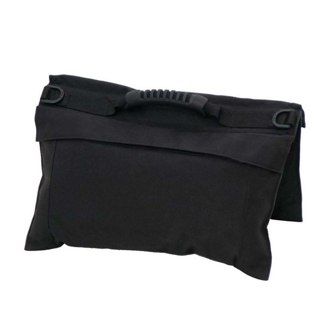 DT Universal Sandbag 12kg (without sand)