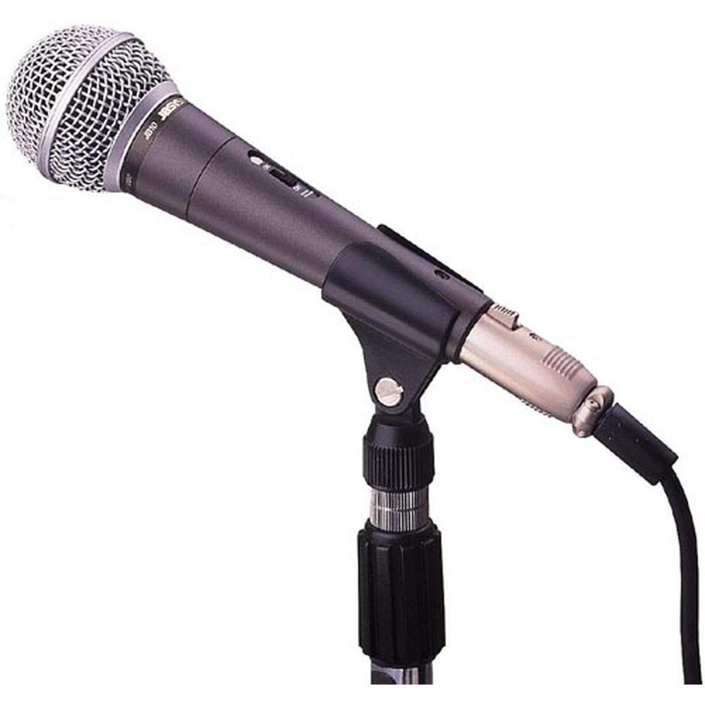 JB Systems JB 10 Mikrofon