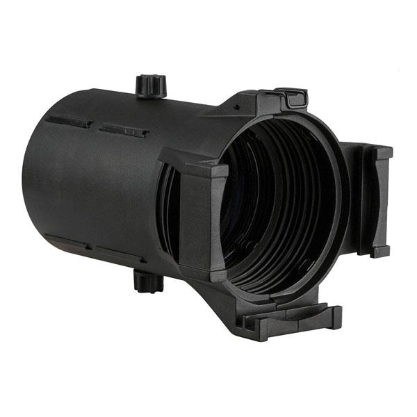Showtec Lens for Performer Profile 19°-Objektiv Linse