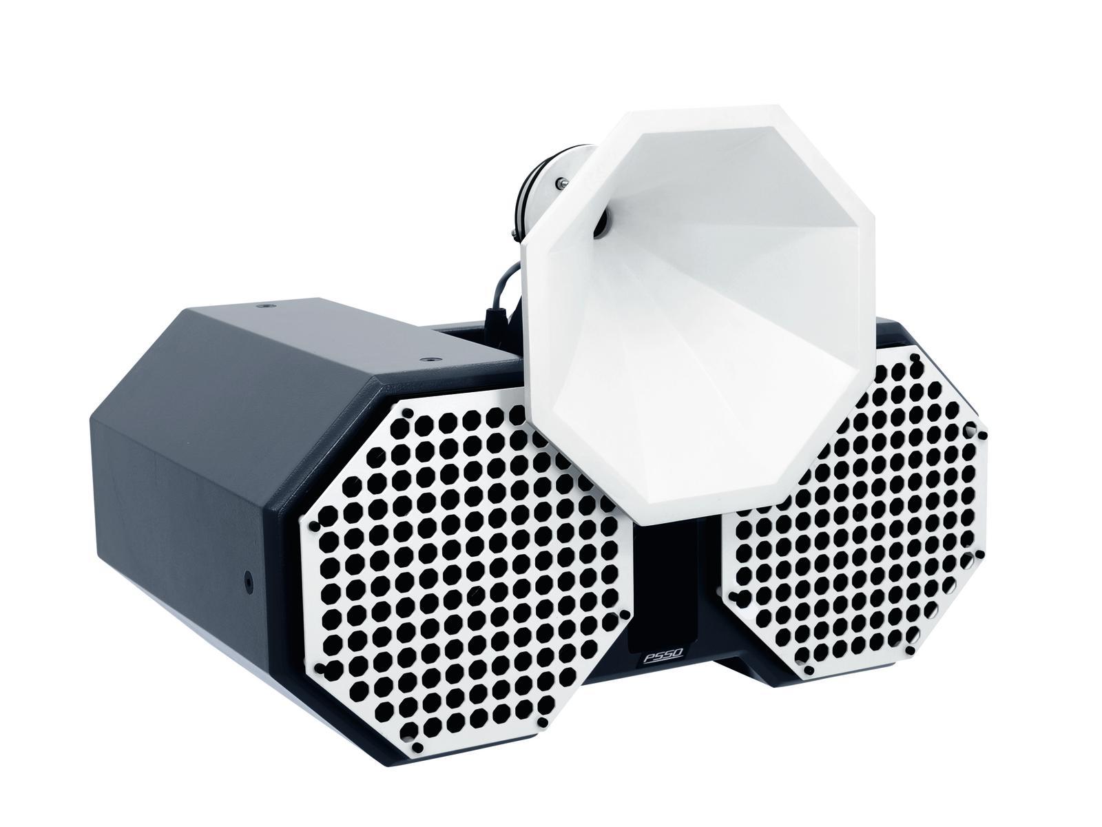 PSSO PRIME-212 Club-Lautsprechersystem