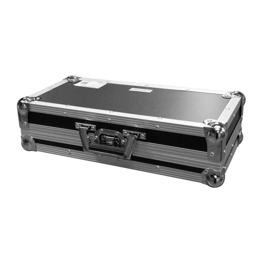 Accu Case ACF-SW/DMX Operator I/II/Solo 256