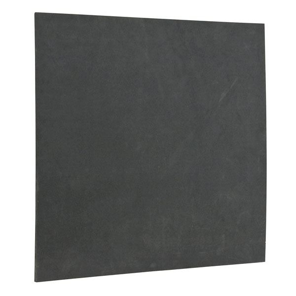 Showgear Hard Foam 10 mm Platte: 1,15m x 1,5m