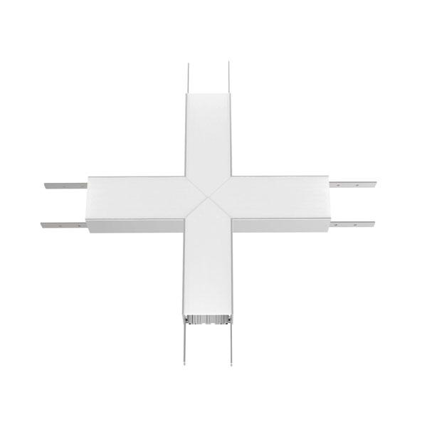 Artecta Pro-Line 28 Cross Connection Inklusive Anschlussset