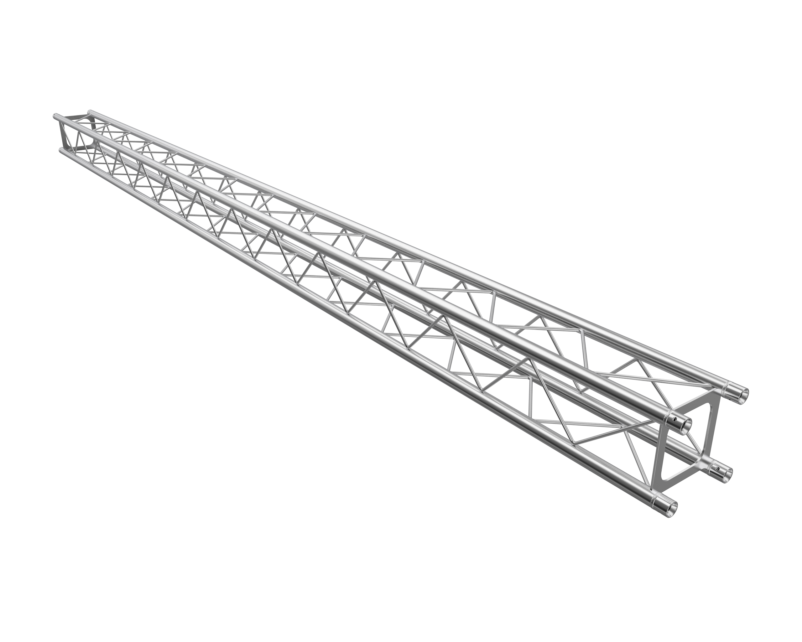 F24 450cm