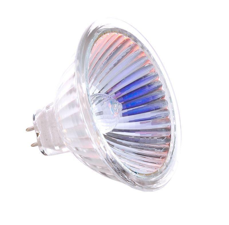 Kaltlichtspiegellampe Decostar