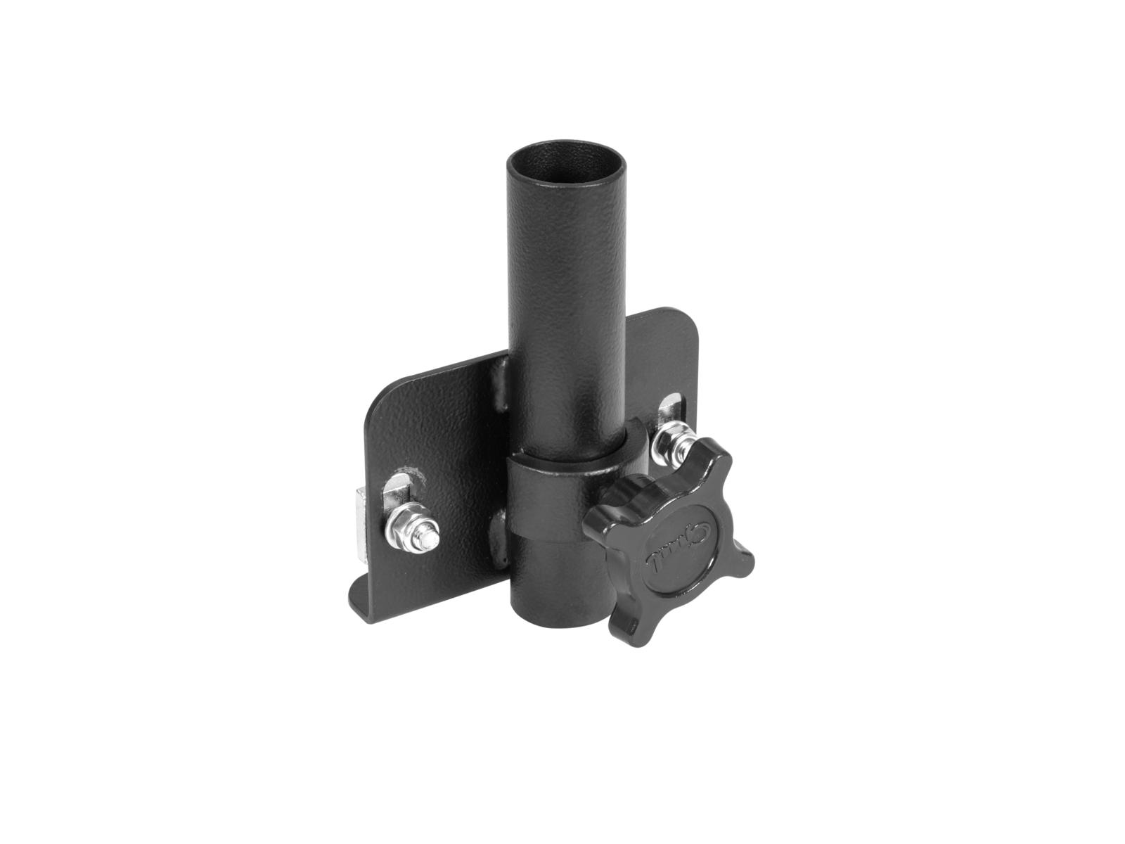 GUIL SB/TM-01/440 Schirmadapter