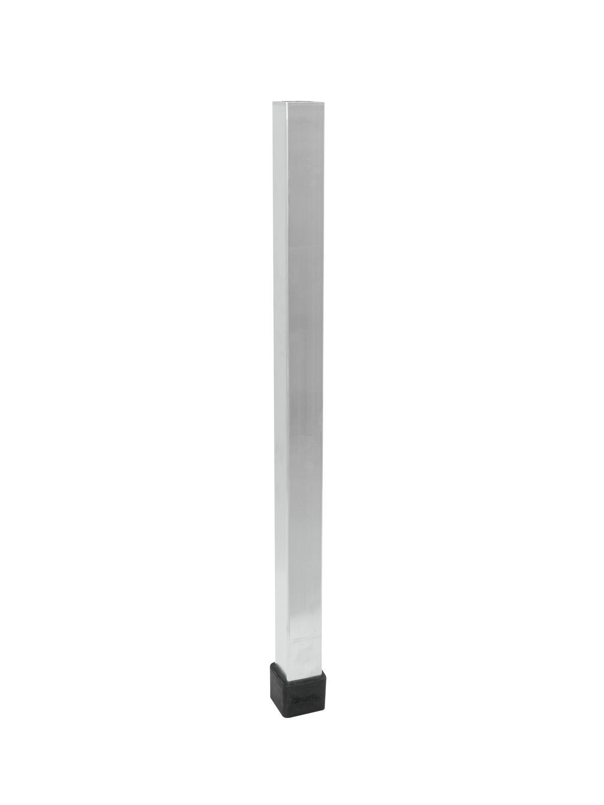 GUIL PTA-440/80 Steckfuß