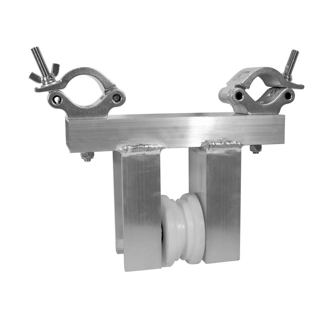 DT Pulley