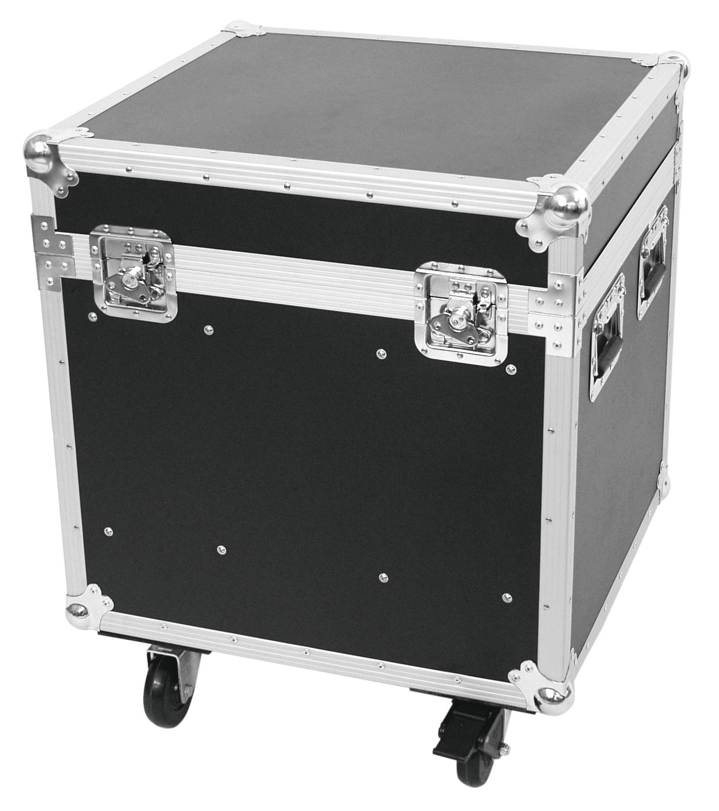 ROADINGER Universal-Tour-Case 60cm mit Rollen
