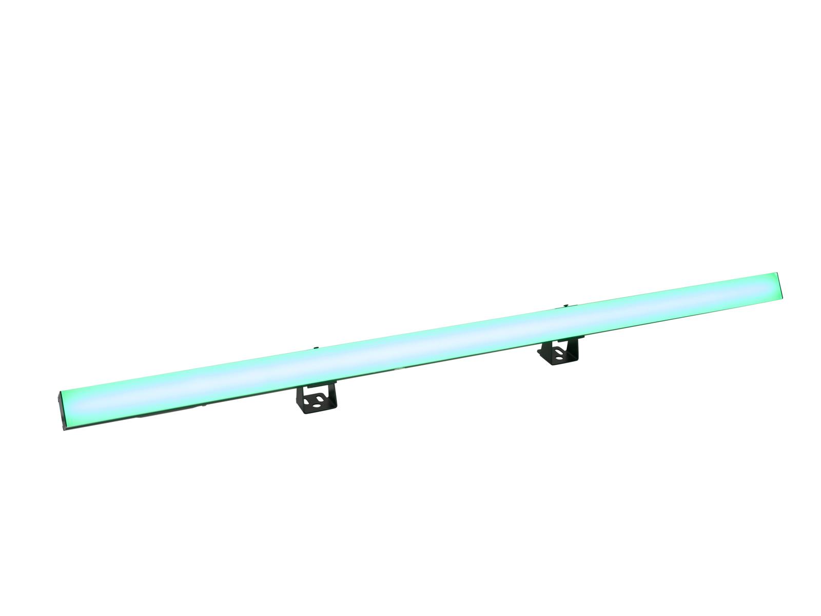 EUROLITE LED PR-100/32 Pixel DMX Rail sw