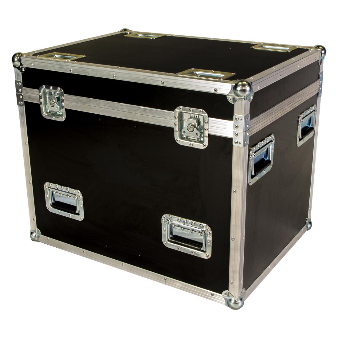 ADJ Touring Case 2x Vizi Beam 12RX