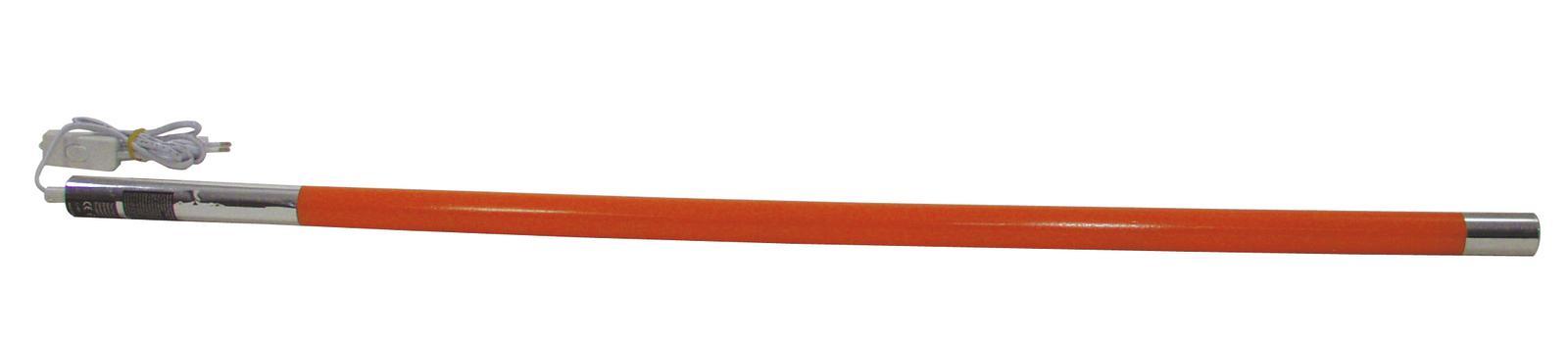 EUROLITE Leuchtstab T5 20W 105cm orange