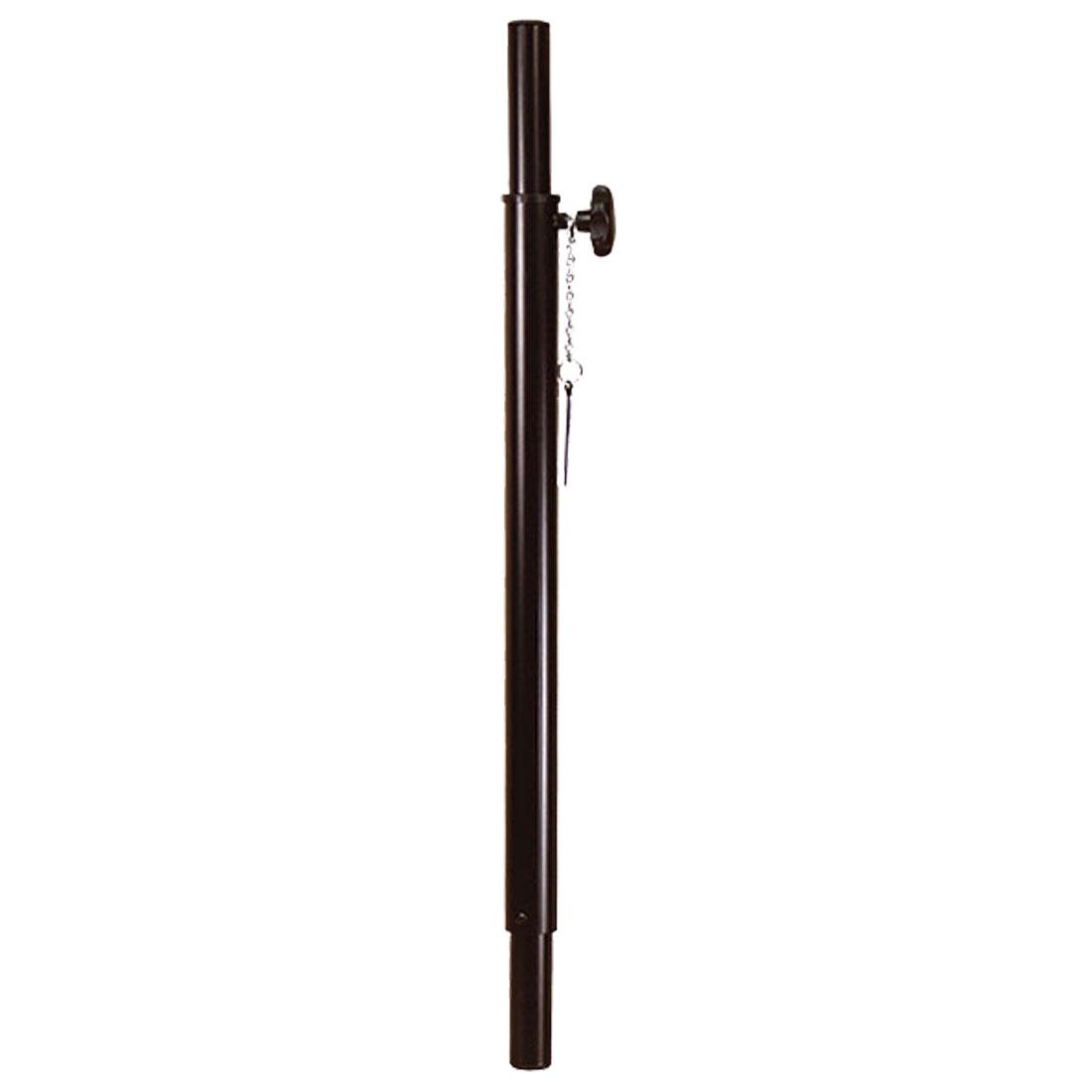 American Audio SAT-1 distance rod 35mm, steel, 40kg max