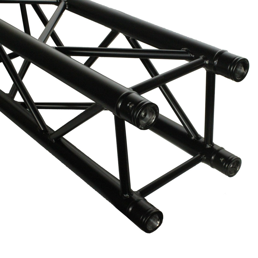DT 34/2-150 matt black