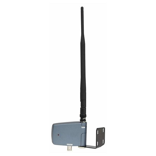 DAP Antenna Booster Für die Eclipse-Serie
