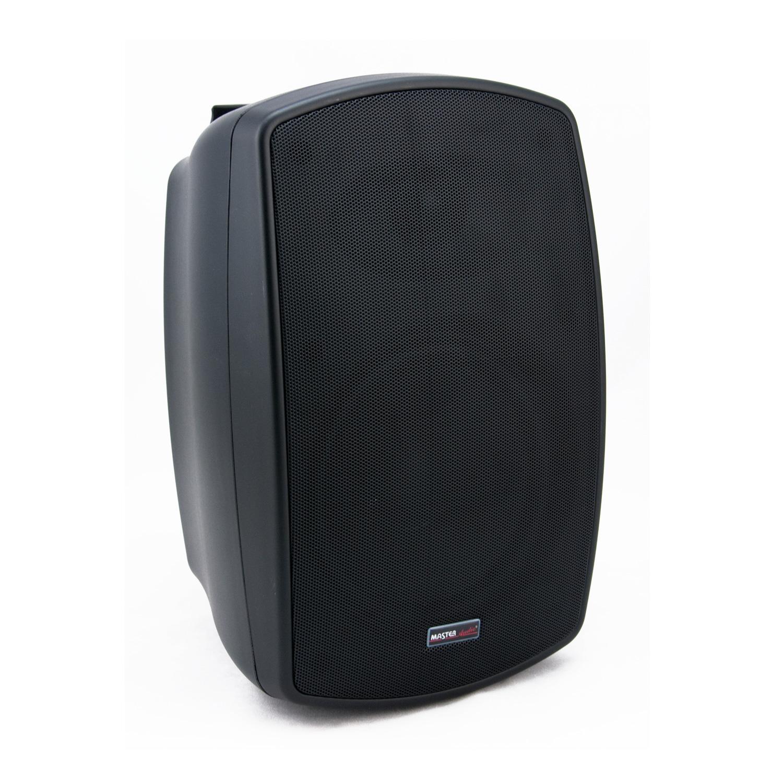 Master Audio NB600B