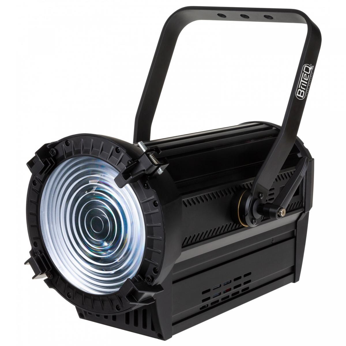 Briteq BT-THEATRE HD1 LED Theaterscheinwerfer