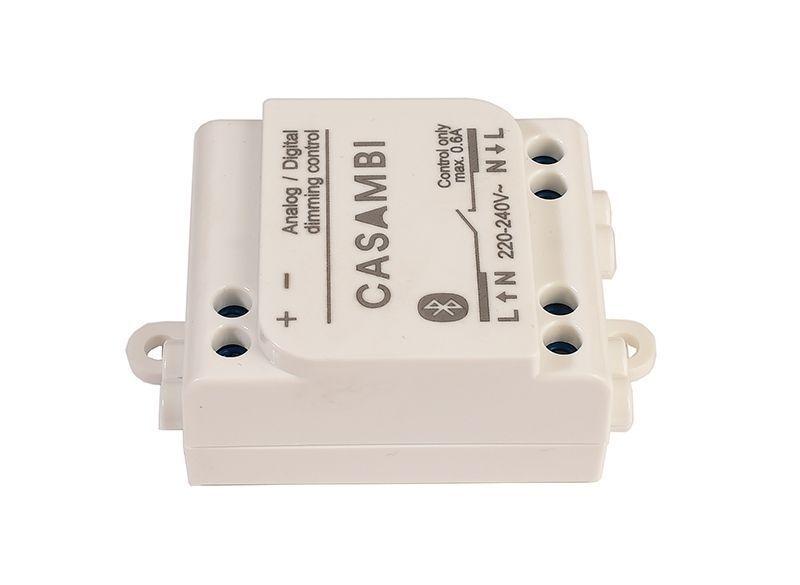 Bluetooth Controller CBU-ASD