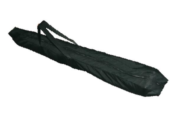 Tasche für 8x Querstange 1,9 - 3,0m