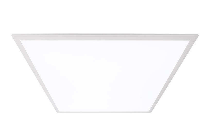 Einlegerasterleuchte LED Panel PRO CW 37W 35V