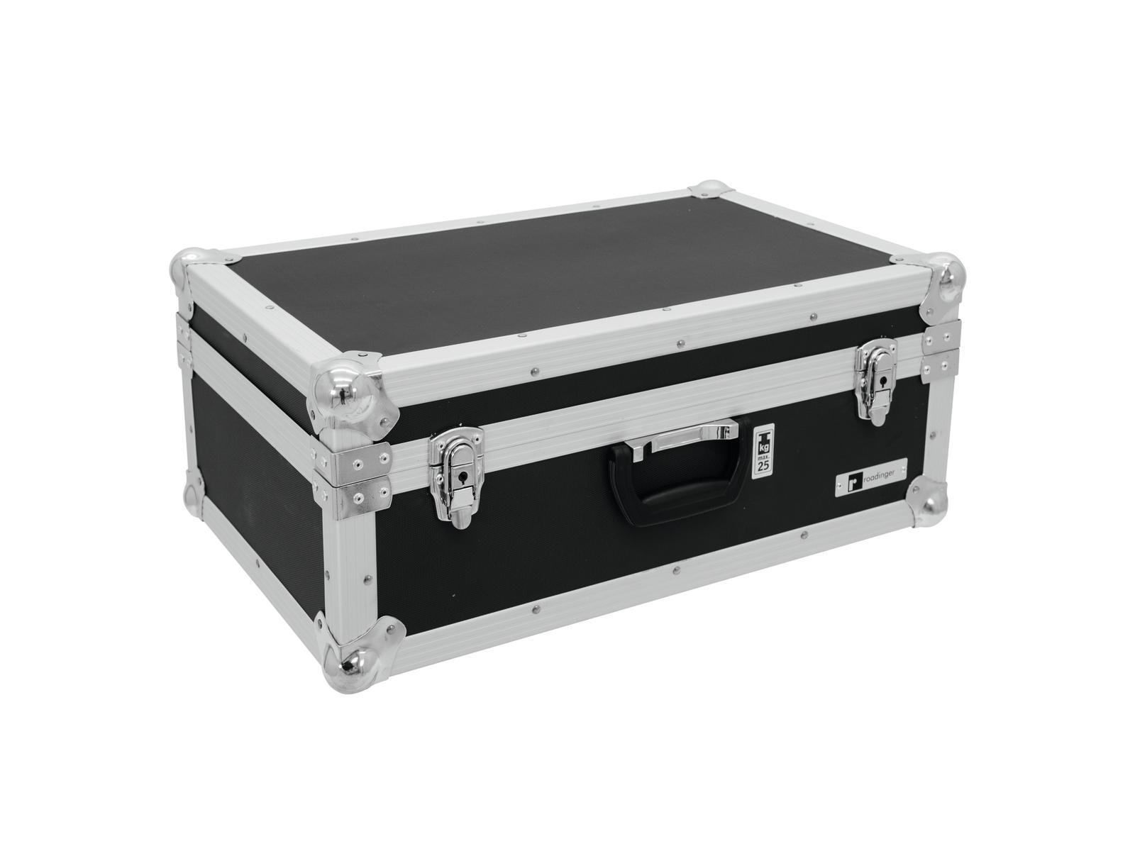 ROADINGER Universal-Koffer-Case Tour Lock schwarz