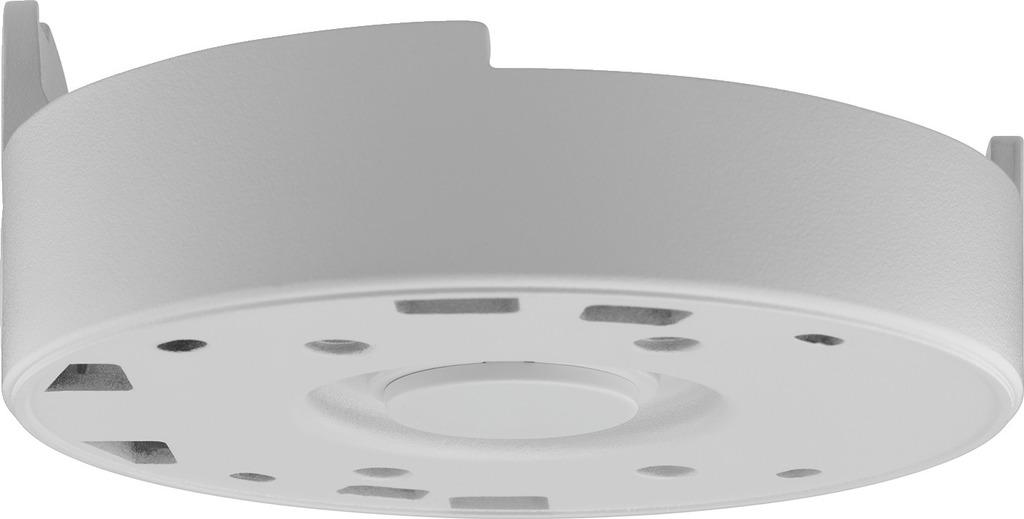 Verbindungsbox AXC-2812DV