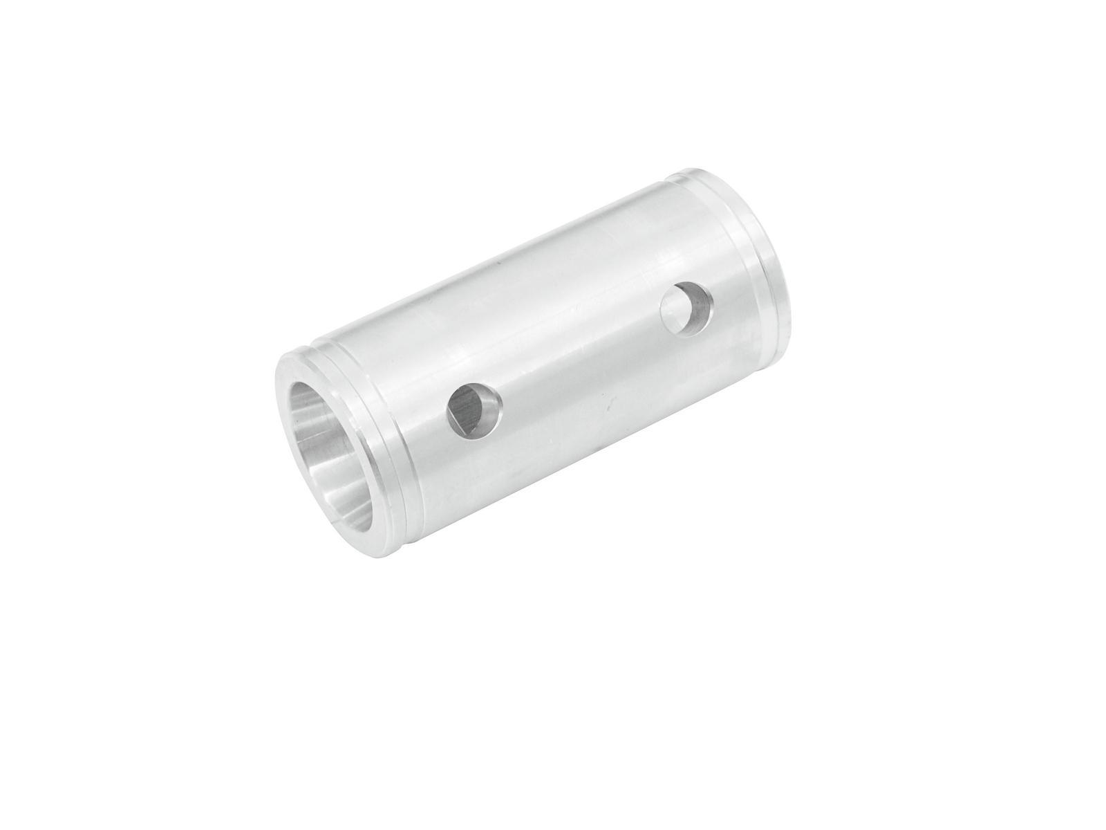 ALUTRUSS QUICK-LOCK GL33-ET34 Distanz-St.fem.105mm