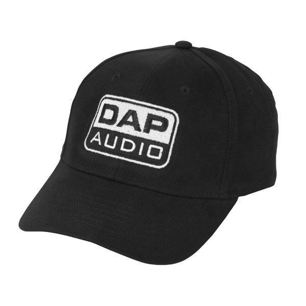 DAP DAP Cap Mit Klettverschluss