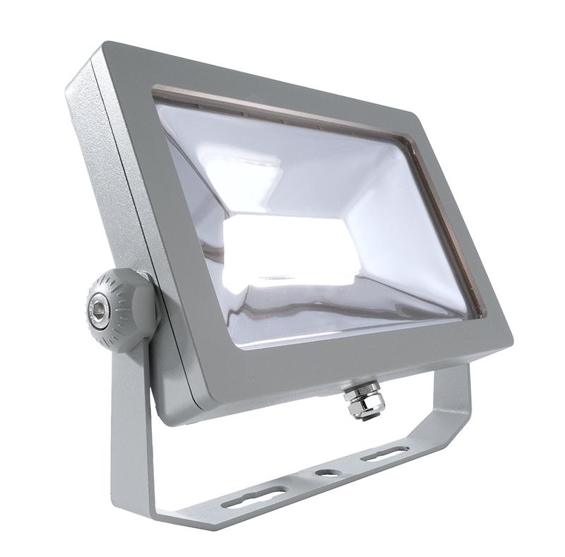 LED FLOOD SMD I NW 30W 230V IP65
