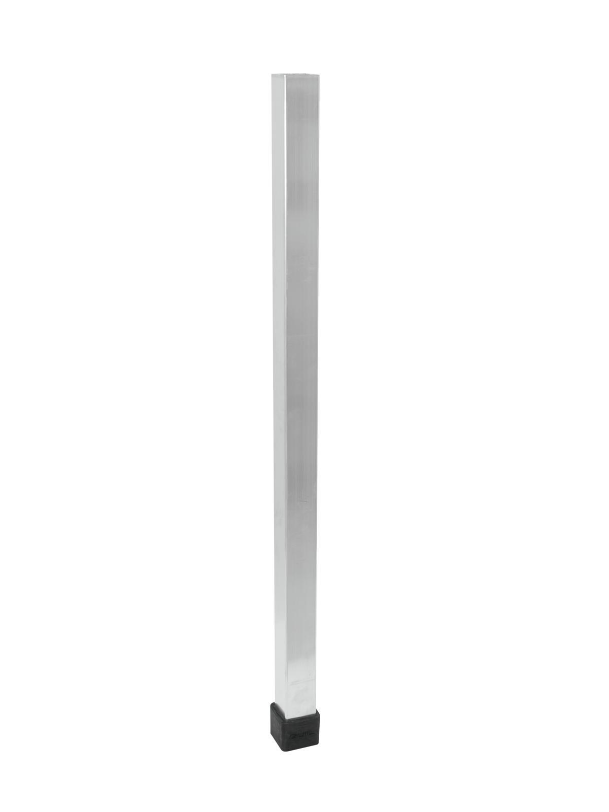 GUIL PTA-440/100 Steckfuß