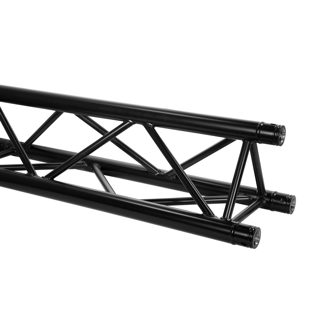 DT 33/2-500 black