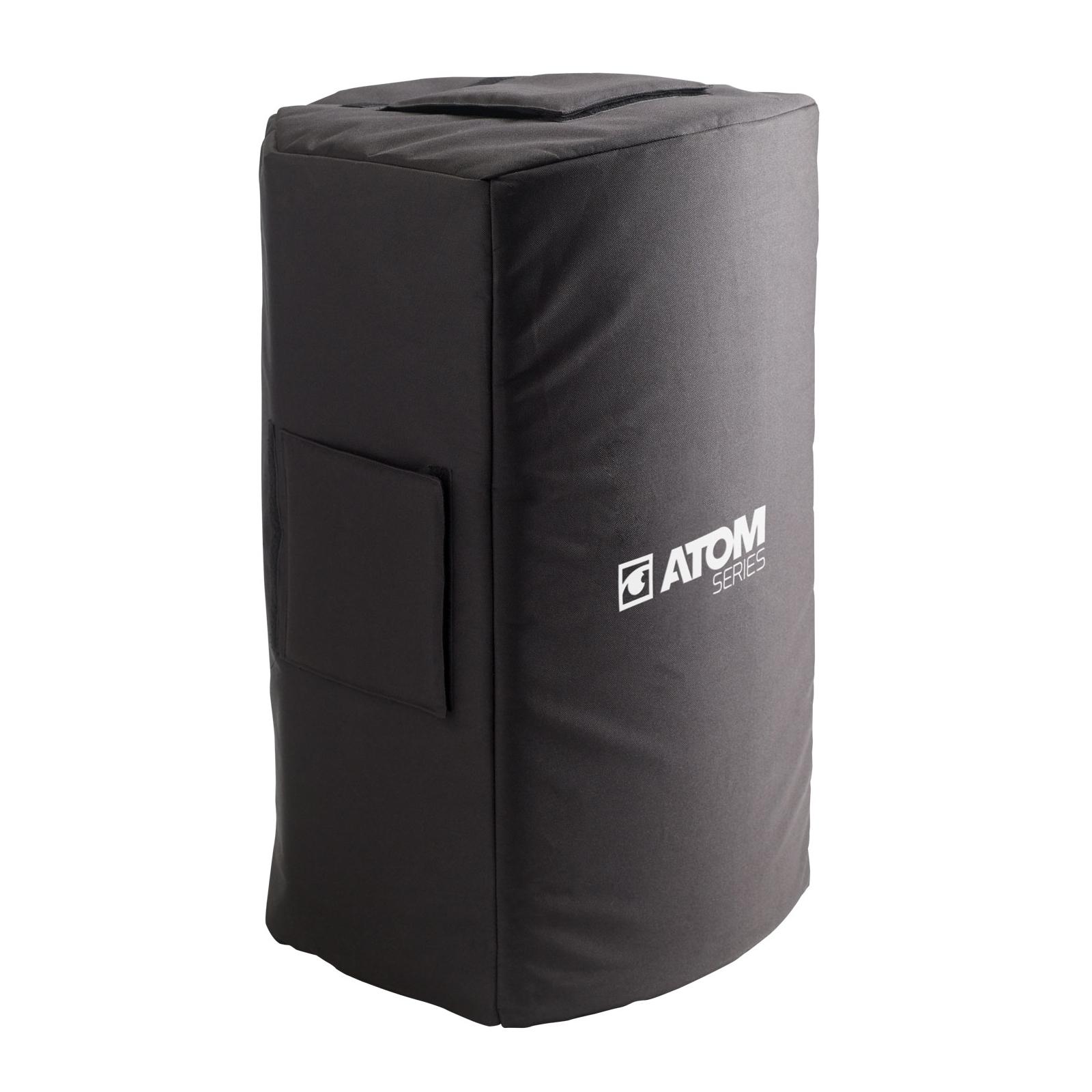Audiophony COV-ATOM10A Schutzhülle für Lautsprecher