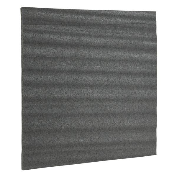 Showgear Pearl Foam 20 mm Platte: 1m x 1,3m