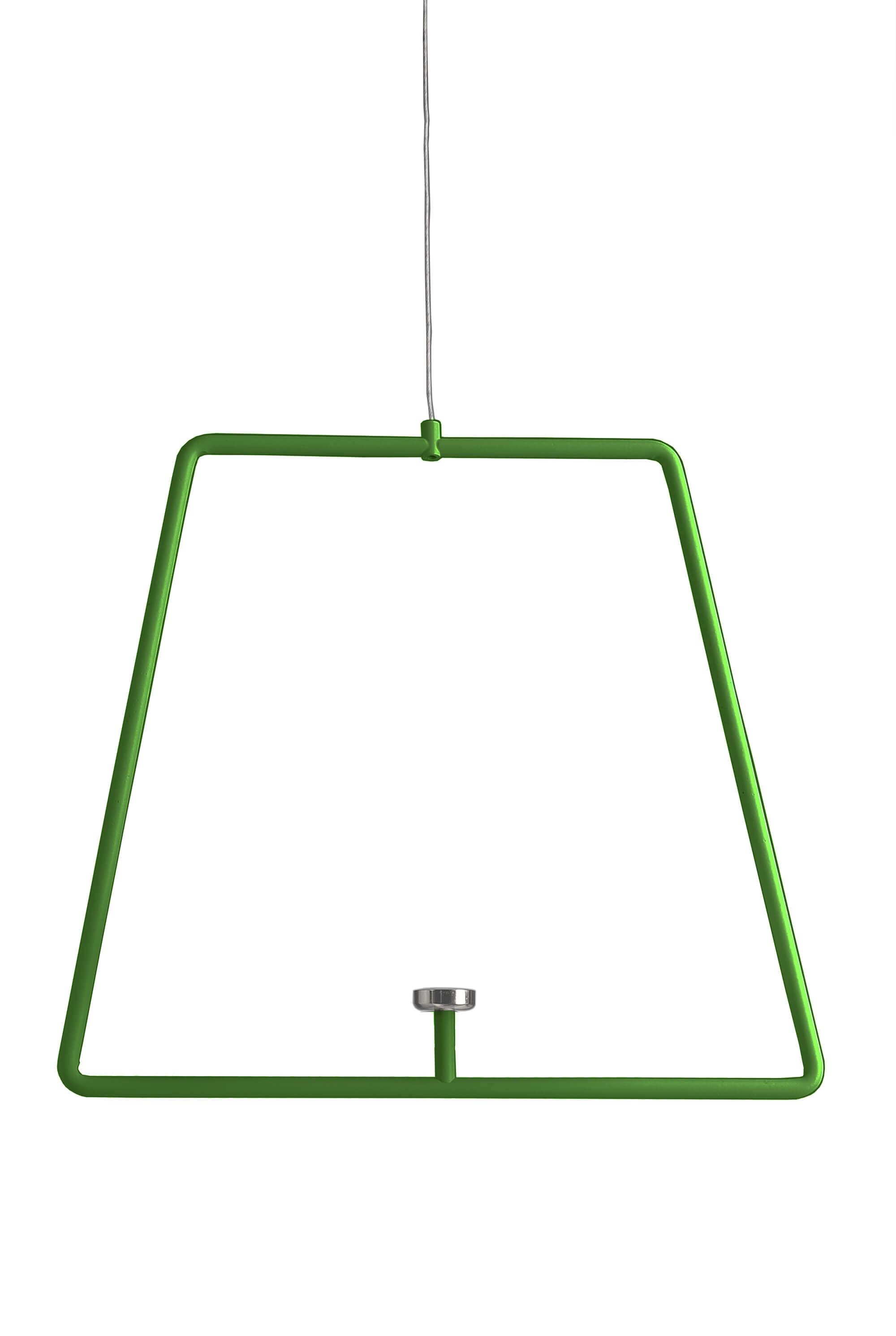 Pendel für Magnetleuchte Miram Green