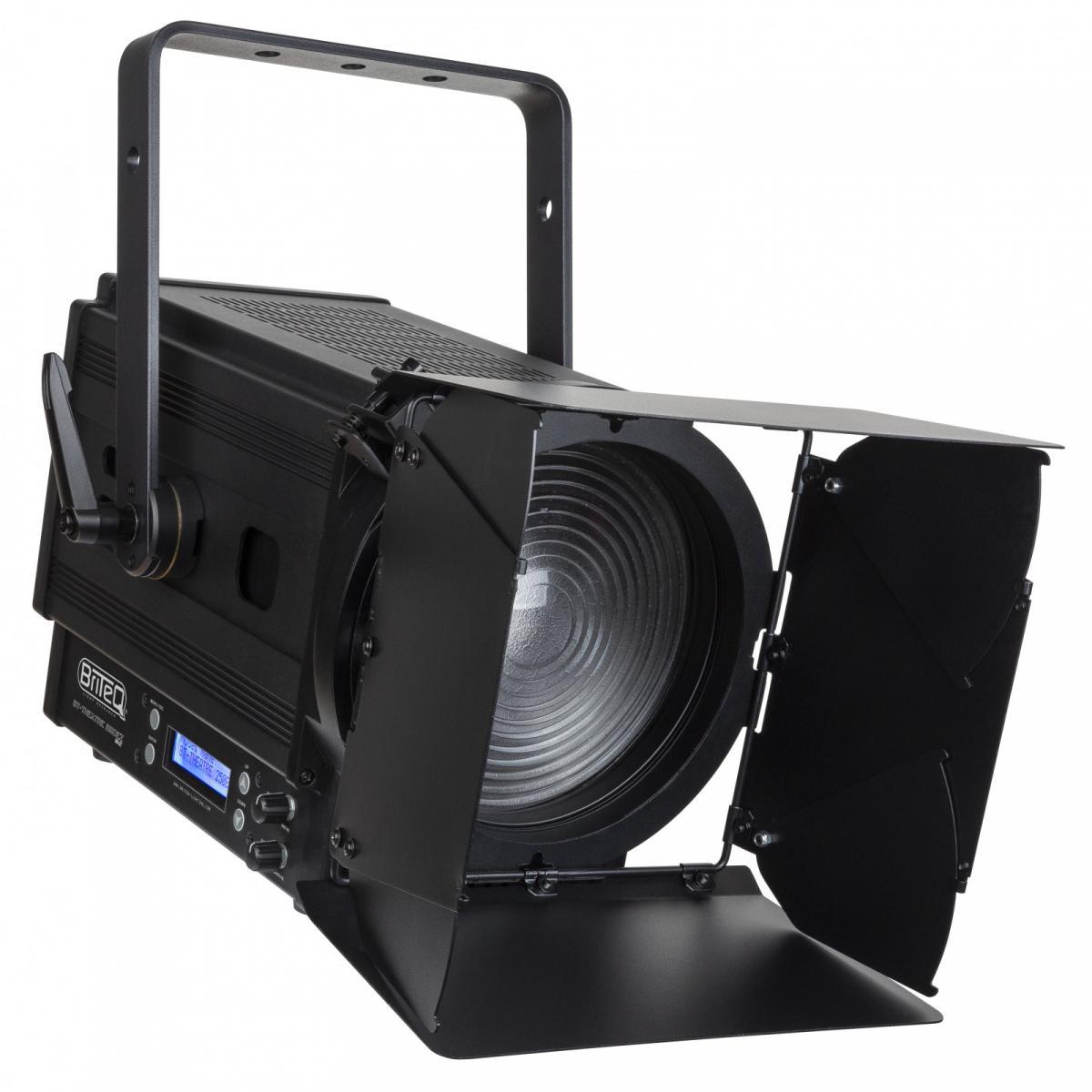 Briteq BT-THEATRE 250EZ Mk2 LED Theaterscheinwerfer