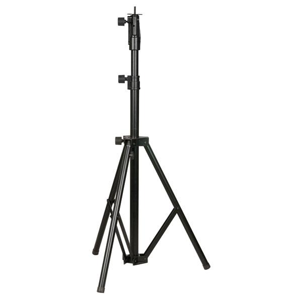 Showgear Follow Spot Stand 1346 - 2040mm