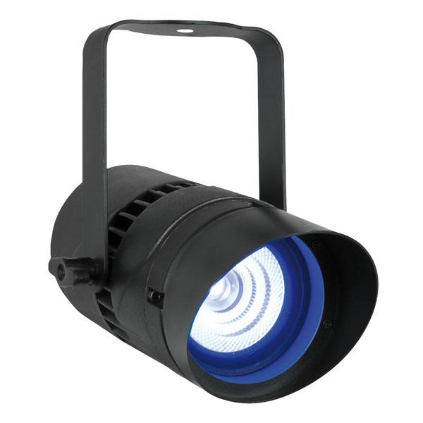 Showtec Cameleon Spot Q4 15 W RGBW LED Spot