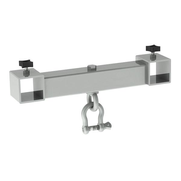 Showgear Rigging Bar 1 for MAT-250/350 Mammoth Ständer