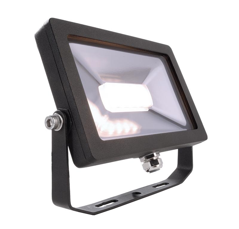 LED FLOOD SMD WW 15W 230V IP65