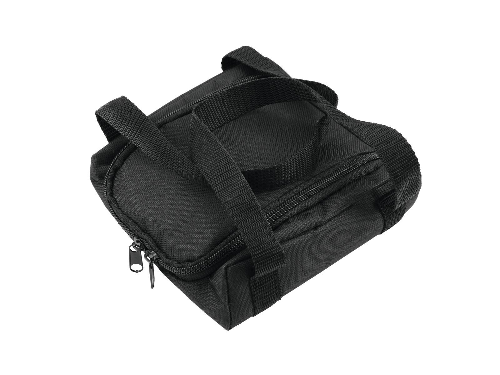 EUROLITE SB-50 Soft-Bag