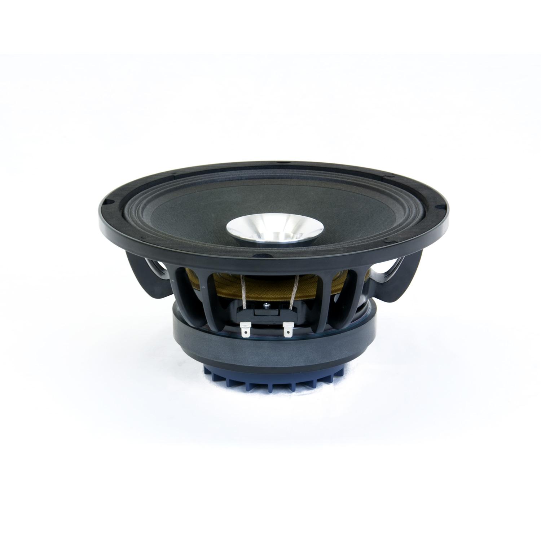Master Audio CSX10