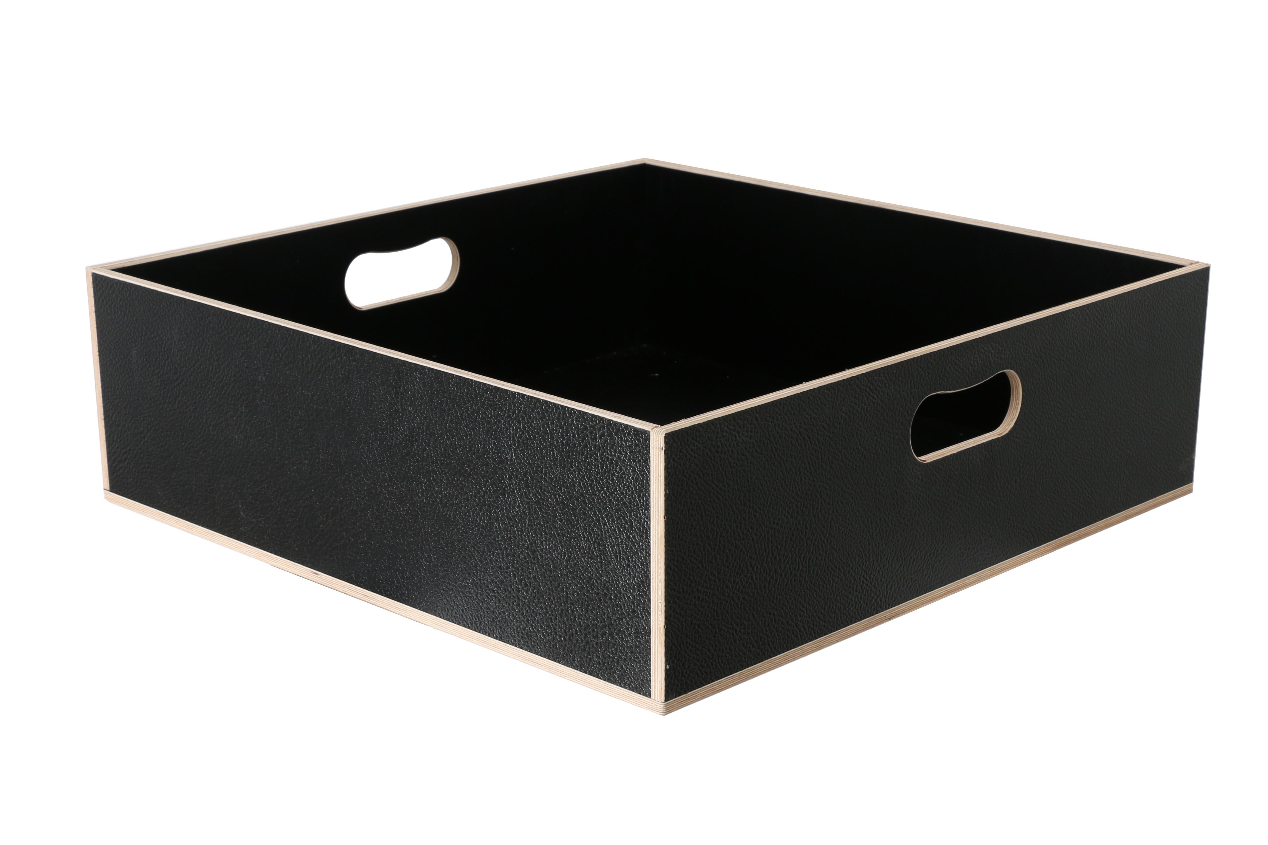 Einlegeboden für Case Universal 60cm