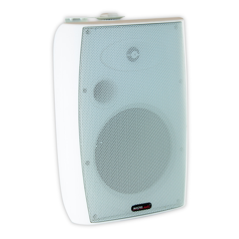Master Audio BT800W