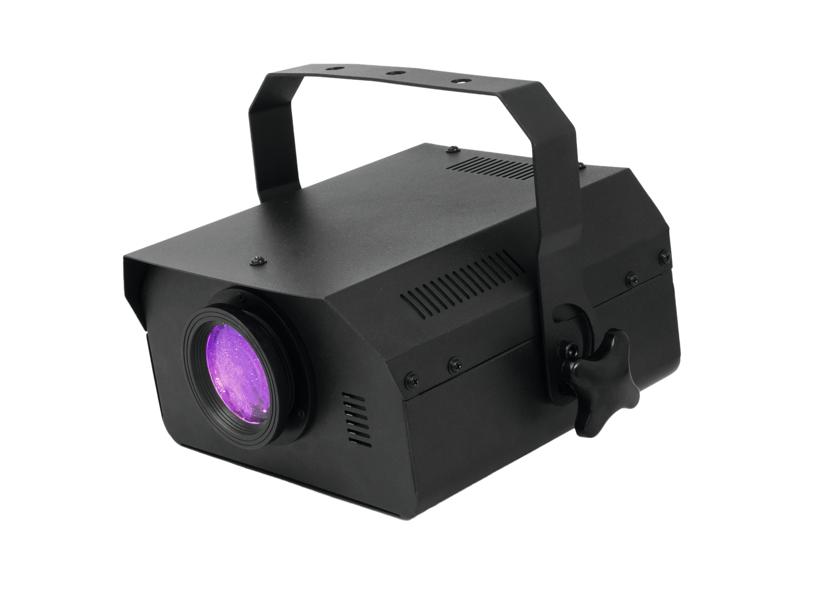 EUROLITE LED WF-40 Wassereffekt