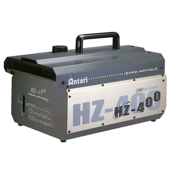 Antari HZ-400 Professioneller Hazer