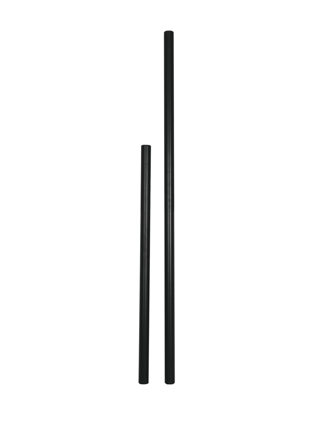 OMNITRONIC Distanzstange Bassbox/Hochtonbox 120cm