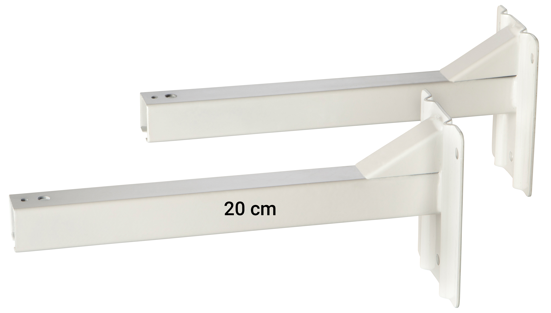 Wandabstandshalter für celexon Professional Serie - 20cm