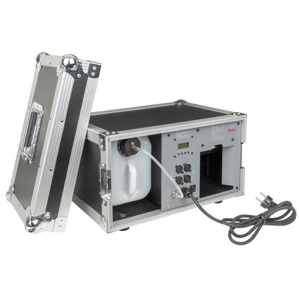 Showtec WTF-FZ1500 1500W DMX-Fazer