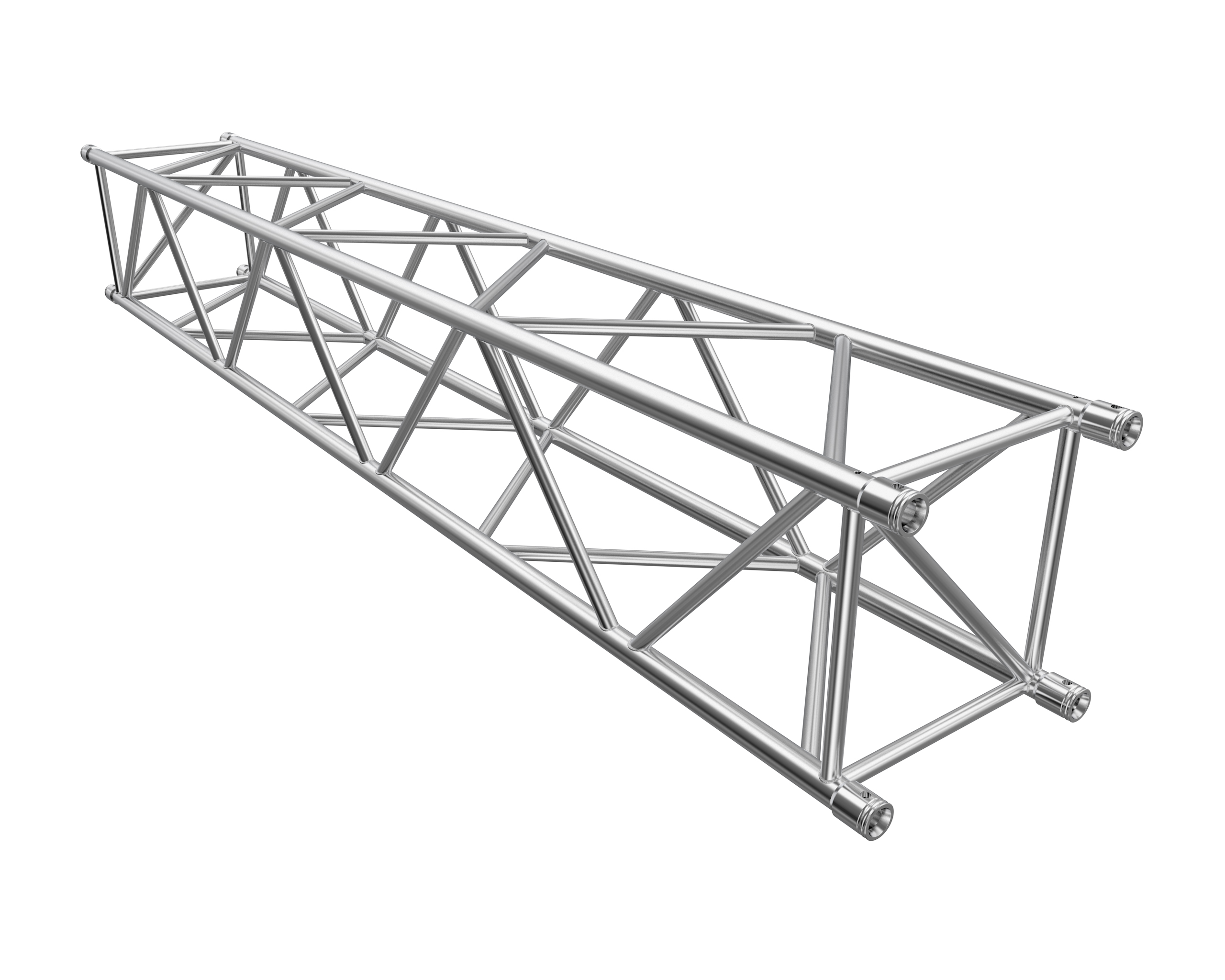 F54 350cm