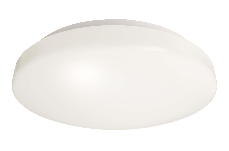 Euro LED II 20